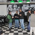 VN24_160329_Vergato_Pederzani G_Cadillac Bakery & Food_060