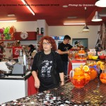VN24_160329_Vergato_Pederzani G_Cadillac Bakery & Food_062
