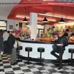 VN24_160329_Vergato_Pederzani G_Cadillac Bakery & Food_063