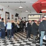 VN24_160329_Vergato_Pederzani G_Cadillac Bakery & Food_064