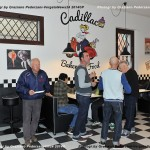 VN24_160329_Vergato_Pederzani G_Cadillac Bakery & Food_065