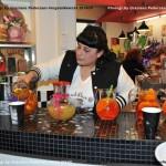 VN24_160329_Vergato_Pederzani G_Cadillac Bakery & Food_066