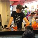 VN24_160329_Vergato_Pederzani G_Cadillac Bakery & Food_068