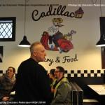 VN24_160329_Vergato_Pederzani G_Cadillac Bakery & Food_071