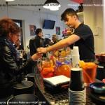 VN24_160329_Vergato_Pederzani G_Cadillac Bakery & Food_073