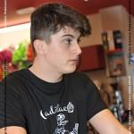 VN24_160329_Vergato_Pederzani G_Cadillac Bakery & Food_081