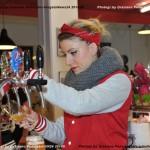 VN24_160329_Vergato_Pederzani G_Cadillac Bakery & Food_089