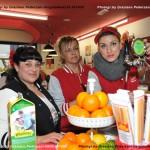 VN24_160329_Vergato_Pederzani G_Cadillac Bakery & Food_090