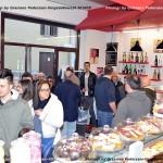 VN24_160329_Vergato_Pederzani G_Cadillac Bakery & Food_091