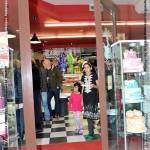 VN24_160329_Vergato_Pederzani G_Cadillac Bakery & Food_093