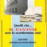 VN24_20160329_Fantini_Quelli che_001 copia