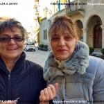 VN24_BarH_Vergato_Giovanna e Franca_01