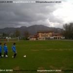 VN24_Universal_2006_05-03_D copia