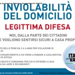 inviolabilita_domicilio copia