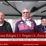 160320_Vergato_Club Rosso Blu_1 copia