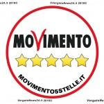 160402_Gamberi Massimo_M5S_Logo URL nuovo 2016_01