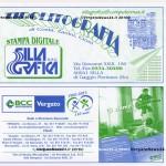 160402_Vergato_Catalogo mostra cunicola_ - 0002 copia