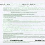 160402_Vergato_Catalogo mostra cunicola_ - 0003 copia