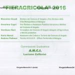 160402_Vergato_Catalogo mostra cunicola_ - 0004 copia