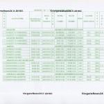 160402_Vergato_Catalogo mostra cunicola_ - 0007 copia