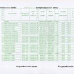 160402_Vergato_Catalogo mostra cunicola_ - 0009 copia