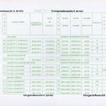 160402_Vergato_Catalogo mostra cunicola_ - 0010 copia