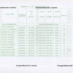 160402_Vergato_Catalogo mostra cunicola_ - 0011 copia