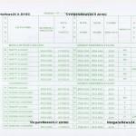 160402_Vergato_Catalogo mostra cunicola_ - 0012 copia