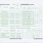 160402_Vergato_Catalogo mostra cunicola_ - 0013 copia