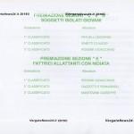 160402_Vergato_Catalogo mostra cunicola_ - 0016 copia