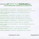 160402_Vergato_Catalogo mostra cunicola_ - 0017 copia