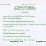 160402_Vergato_Catalogo mostra cunicola_ - 0018 copia