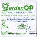 160402_Vergato_Catalogo mostra cunicola_ - 0020 copia