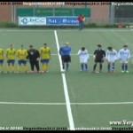 160417_Gaggio Montano_Porretta vs Valsa copia