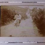 160418_Carbona_Foto al fiume019 copia