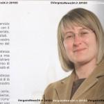 160421_Sandra Focci_Piscina copia