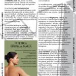 20160420_Vergato Arte_2016_programma - 0003 copia