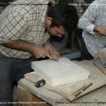 VN24_160319_Riola_Lavorazione pietra 2_001