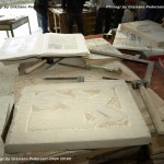 VN24_160319_Riola_Lavorazione pietra 2_002