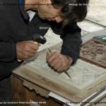 VN24_160319_Riola_Lavorazione pietra 2_007
