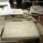 VN24_160319_Riola_Lavorazione pietra 2_010