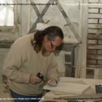 VN24_160319_Riola_Lavorazione pietra 2_012