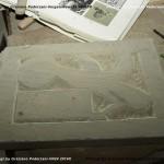 VN24_160319_Riola_Lavorazione pietra 2_015