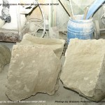 VN24_160319_Riola_Lavorazione pietra 2_021