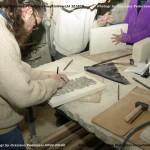 VN24_160319_Riola_Lavorazione pietra 2_023
