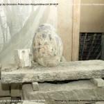 VN24_160319_Riola_Lavorazione pietra 2_026