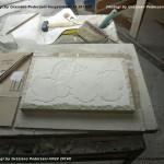 VN24_160319_Riola_Lavorazione pietra 2_027