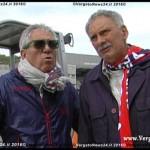 VN24_160320_Vergato_Club Rosso Blu0161 copia