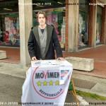 VN24_160402_Massimo Gamberi_0018_02