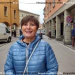 VN24_160402_Mirca Melchioni_02